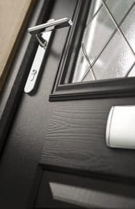 Solidor-traditional-door-194x300